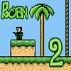Robin the Mercenary 2